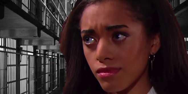 Beautiful anticipazioni, 30 gennaio 2020: i sospetti di Zoe