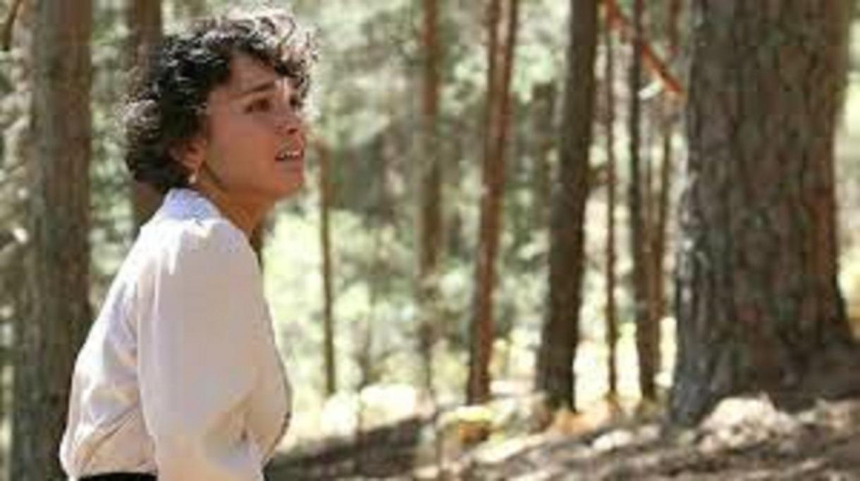 Una Vita, trama del 31 marzo 2019: Blanca in pericolo, Antonito scarcerato