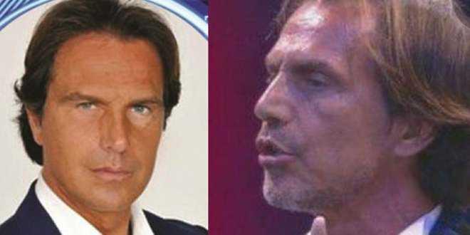 Grande Fratello Vip 4, anticipazioni puntata 31/1/2020: espulsione per Antonio Zequila?