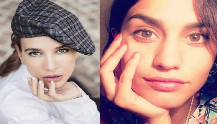 Grande Fratello Vip 4: Clizia Incorvaia e Megan Montaner nel cast?