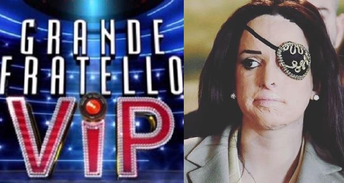 Grande Fratello Vip 4: Jessica Notaro rifiuta il cachet di 100 mila euro!