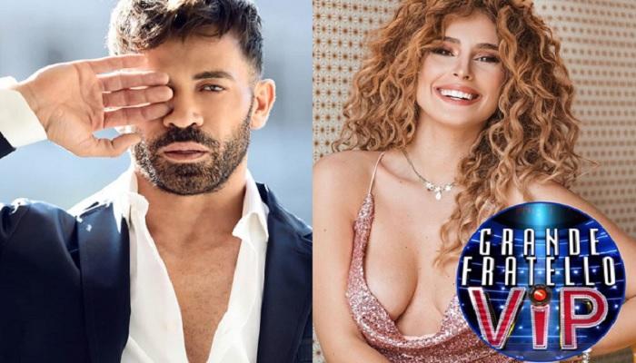 Grande Fratello Vip 4: Sara Affi Fella e Gianni Sperti nel cast?