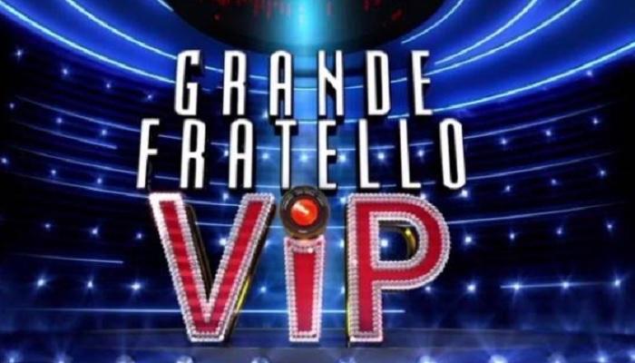 Grande Fratello Vip 4: ufficializzati conduttore, opinionisti e i primi concorrenti!