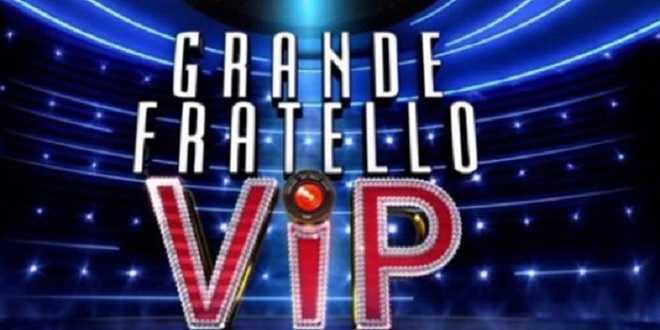 Grande Fratello VIP 4: un concorrente parla del Coronavirus e rischia l'espulsione