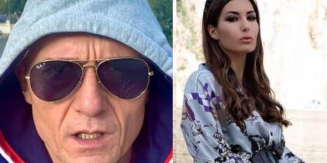 GF Vip 5, Elisabetta Gregoraci abbandona il gioco? Parla Alfonso Signorini