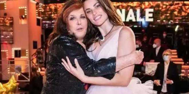 """GF Vip 5, insulti per Dayane Mello e Patrizia De Blanck: """"Iene!"""""""