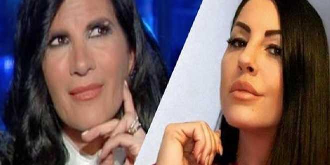 Grande Fratello Vip 5: Signorini vuole Pamela Prati e Eliana Michelazzo?