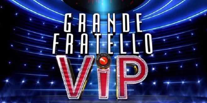 Grande Fratello Vip 5: uno storico campione di Sarabanda e un ex calciatore nel cast?