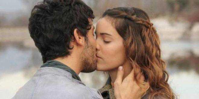 Il Segreto anticipazioni dal 6 al 10 luglio 2020: l'amore clandestino di Soledad e Juan