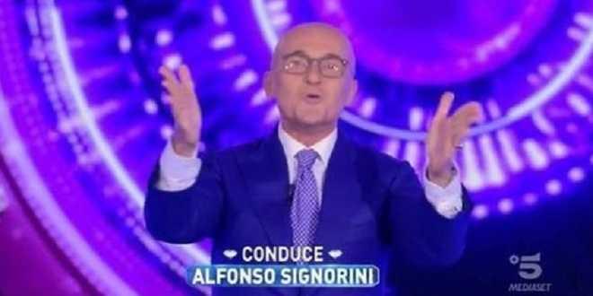 GF Vip 6, Alfonso Signorini vuole un super cast: svelati i nomi