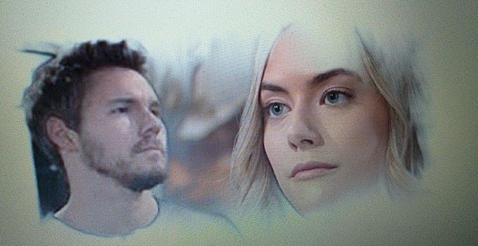 Anticipazioni Beautiful, 8 dicembre 2019: una terribile notizia per Hope e Liam