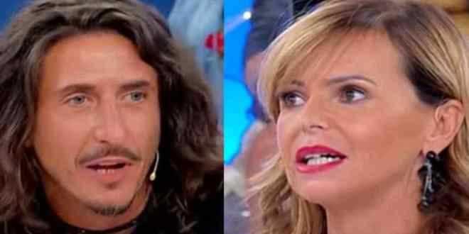 Uomini e donne gossip, addio definitivo tra Alessandro Bizziato e Stefania Montu?