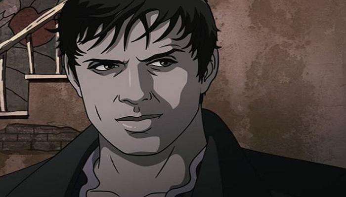 Adrian: ecco quando torna in tv la serie di Adriano Celentano