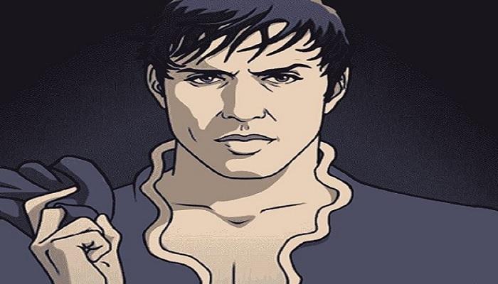 Adrian: la serie di Adriano Celentano rischia la chiusura