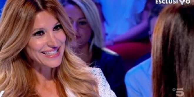 Ultime notizie Grande Fratello Vip 4, Adriana Volpe condurrà Mattino 5?