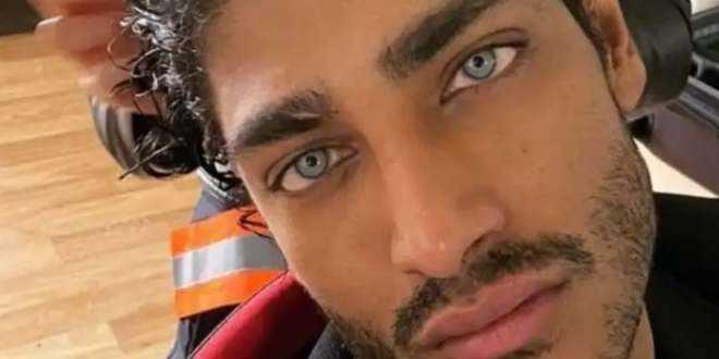 """Akash ancora contro Zorzi e Lamborghini (e non solo): """"Quattro morti di fame!"""""""
