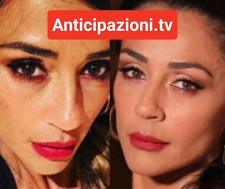 Uomini e Donne news al 24/12/2019, la redazione si difende dalle critiche: le parole su Sara Affi Fella