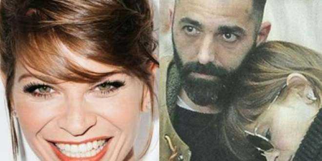 Alessandra Amoroso in crisi col fidanzato: ecco il motivo