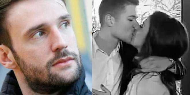 Alessandra Sgolastra, ex di Andrea Zenga, presenta il nuovo fidanzato: come reagirà lui?