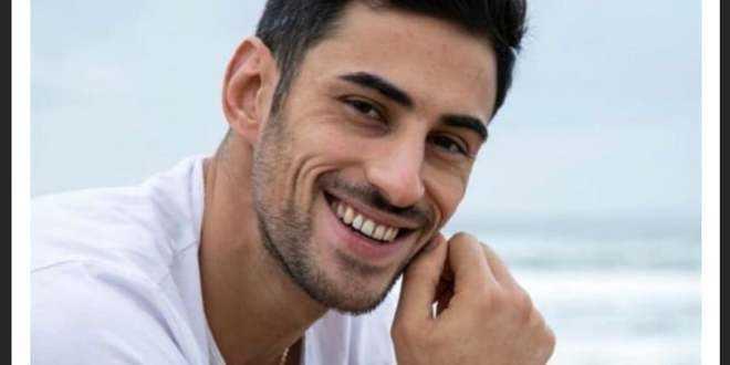 Uomini e Donne anticipazioni, Alessandro Graziani dice addio a Giovanna Abate