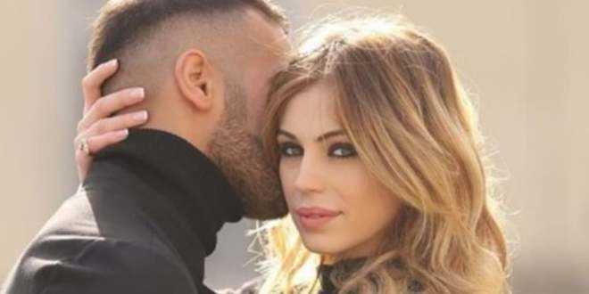 Alessia Cammarota aspetta il terzo figlio? Il gossip impazza