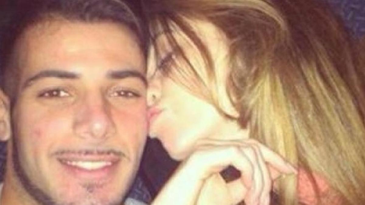 Uomini e Donne gossip, Alessia Cammarota compie gli anni: Aldo Palmeri fa una commovente promessa