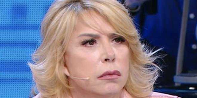 Amici 2021, Anna Pettinelli non sarà nel cast? Ecco la verità