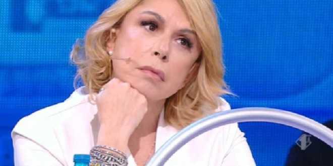 Amici 21, svolta tra i professori: Anna Pettinelli rimpiazzata da un ex allievo?