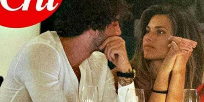 L'amore segreto di Dayane Mello è Stefano De Martino? Lo scoop