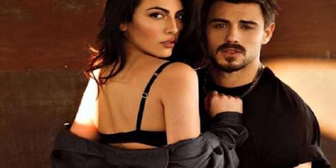 Uomini e Donne news, anche Francesco Monte e Giulia Salemi stavano insieme per finta