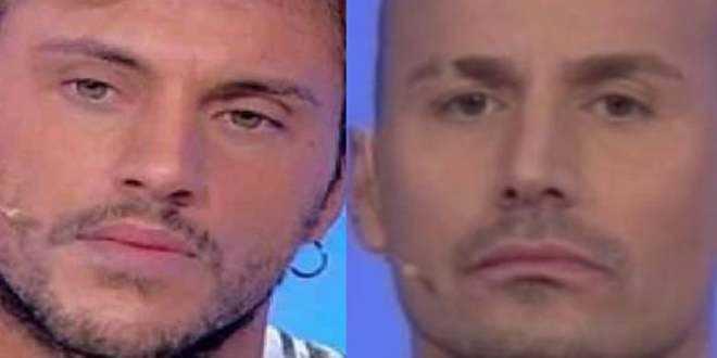 News Uomini e Donne, anche Jack Vanore si scaglia contro Giulio Raselli