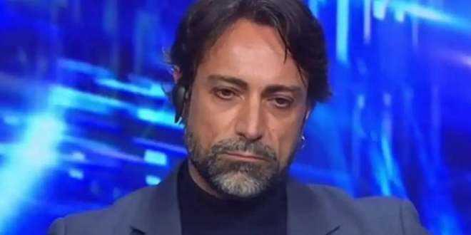 Temptation Island, anche Mediaset denuncia Pietro Delle Piane