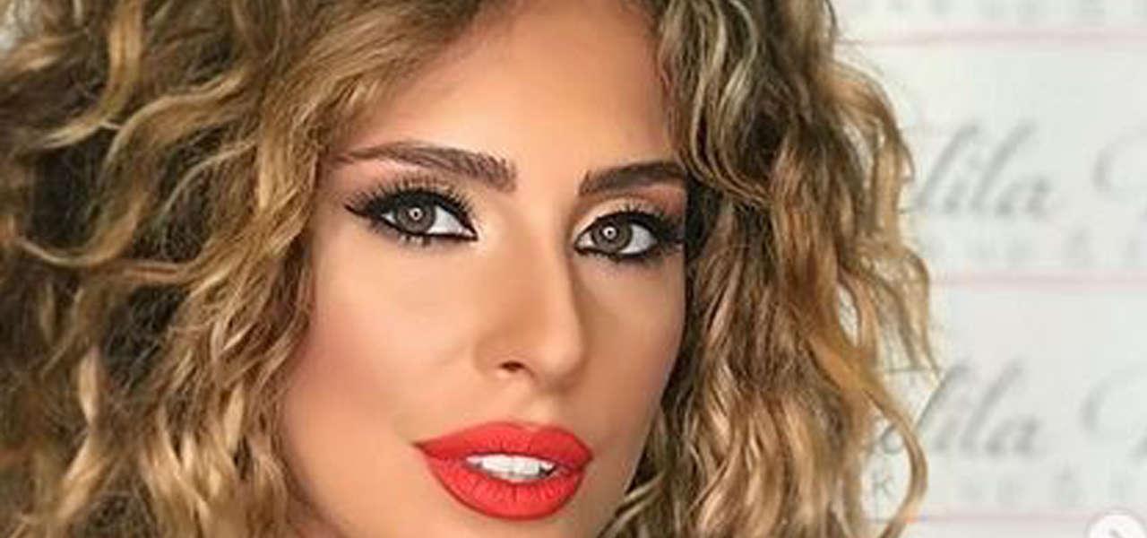 News Uomini e Donne, anche Sara Affi Fella dice la sua sullo scandalo Francesco Chiofalo