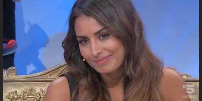 Uomini e Donne anticipazioni, anche Sara Shaimi ha scelto? Gli indizi