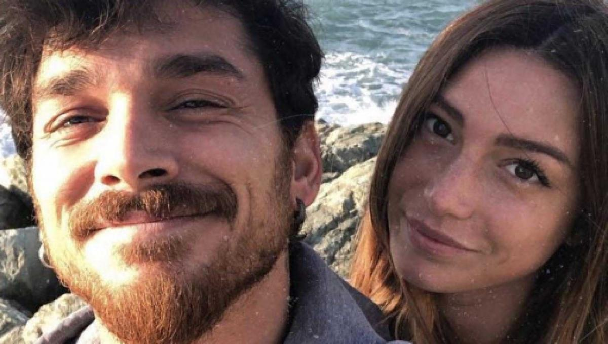 Gossip Uomini e Donne, Andrea Cerioli e Arianna Cirrincione si sono davvero lasciati: ecco cos'è successo dopo