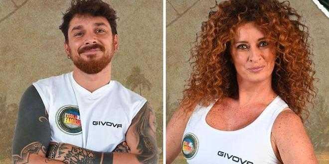 Andrea Cerioli nomina a sorpresa Valentina Persia