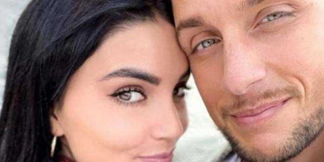 Andrea Dal Corso e Teresa Langella si sono lasciati? Tra loro un'altra donna