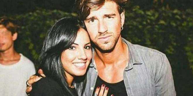 Uomini e Donne gossip, Andrea Damante e Giulia De Lellis presto sposi? Spunta il pancino
