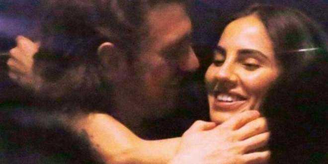 Uomini e Donne, Andrea Damante e Giulia De Lellis si sposano: la rivelazione di Chi