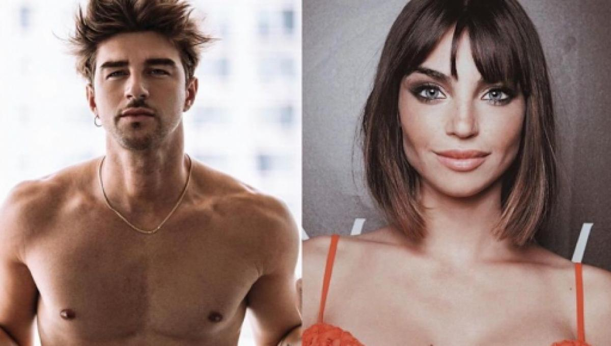 Uomini e Donne news, Andrea Damante fa scoppiare un'altra coppia? Il fidanzato di Nicole Mazzocato è furioso