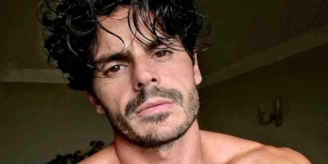 GF Vip 6, Andrea Casalino è stato fidanzato con un'ex tronista: ecco di chi si tratta