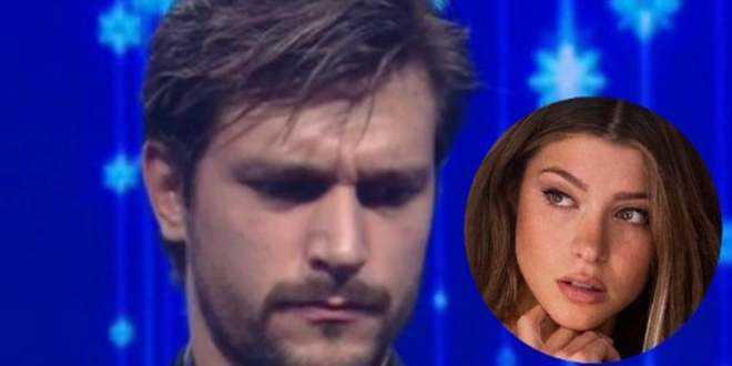 Andrea Zelletta aggredito nella notte a Milano: il racconto e la paura per Natalia