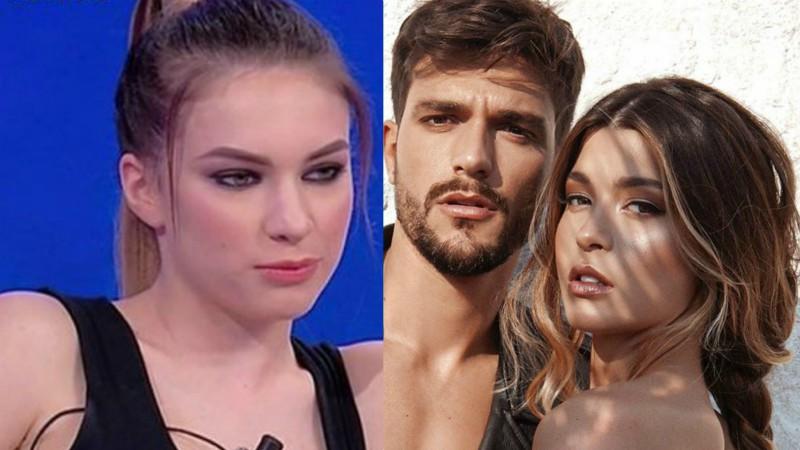 Uomini e Donne news, Andrea Zelletta e Klaudia Poznanka si sono incontrati?