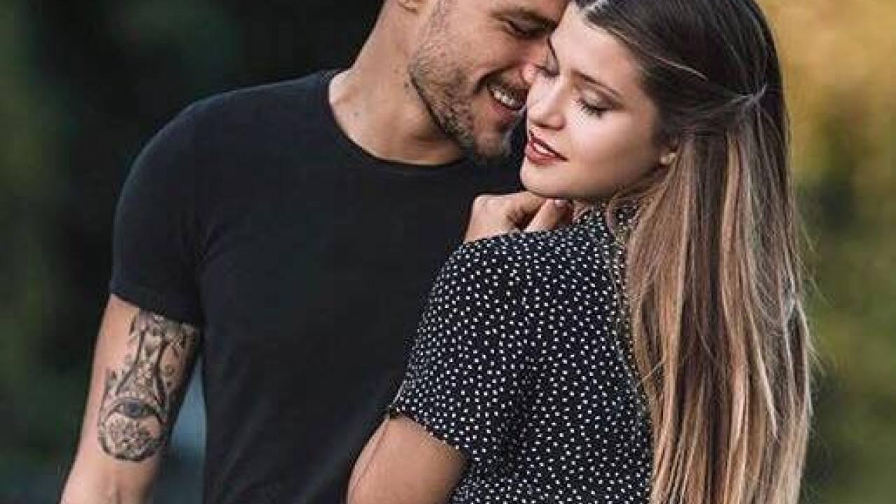 News Uomini e Donne, Andrea Zelletta: ecco le parole d'amore per la sua Natalia Paragoni