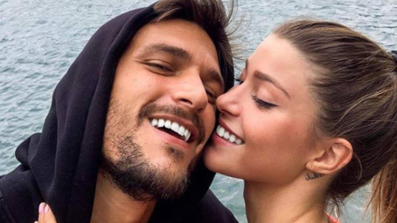 """Uomini e Donne gossip, Andrea Zelletta fa una confessione piccante: """"L'intimità con Natalia…"""""""