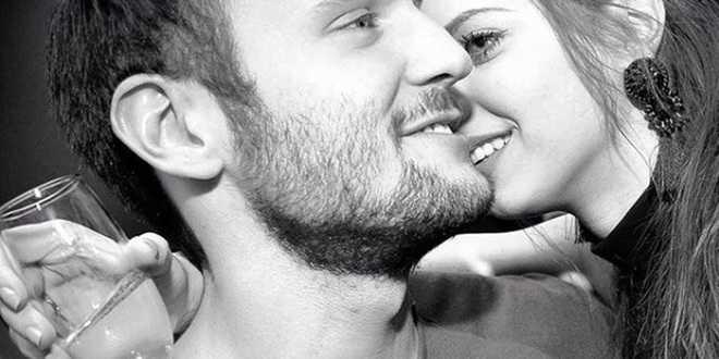 Temptation Island Vip: Andrea Zenga e Alessandra Sgolastra si amano ancora, arriva la conferma