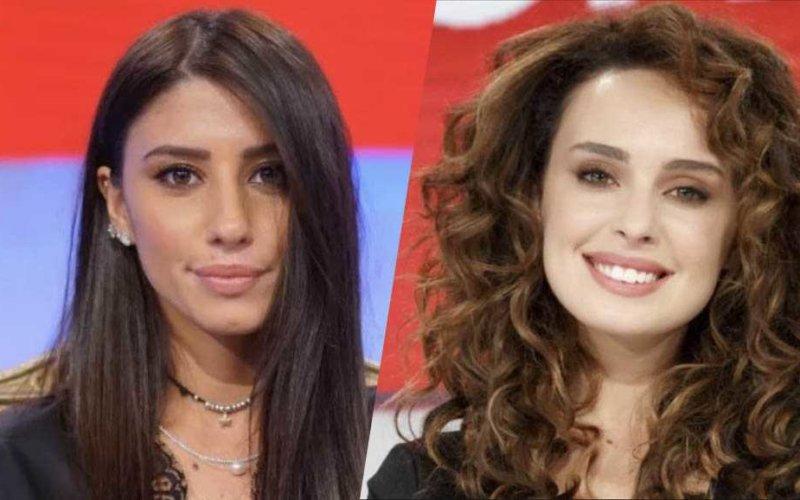 Uomini e Donne gossip, Angela Nasti come Sara Affi Fella: il crollo su Instagram, le bugie e gli insulti
