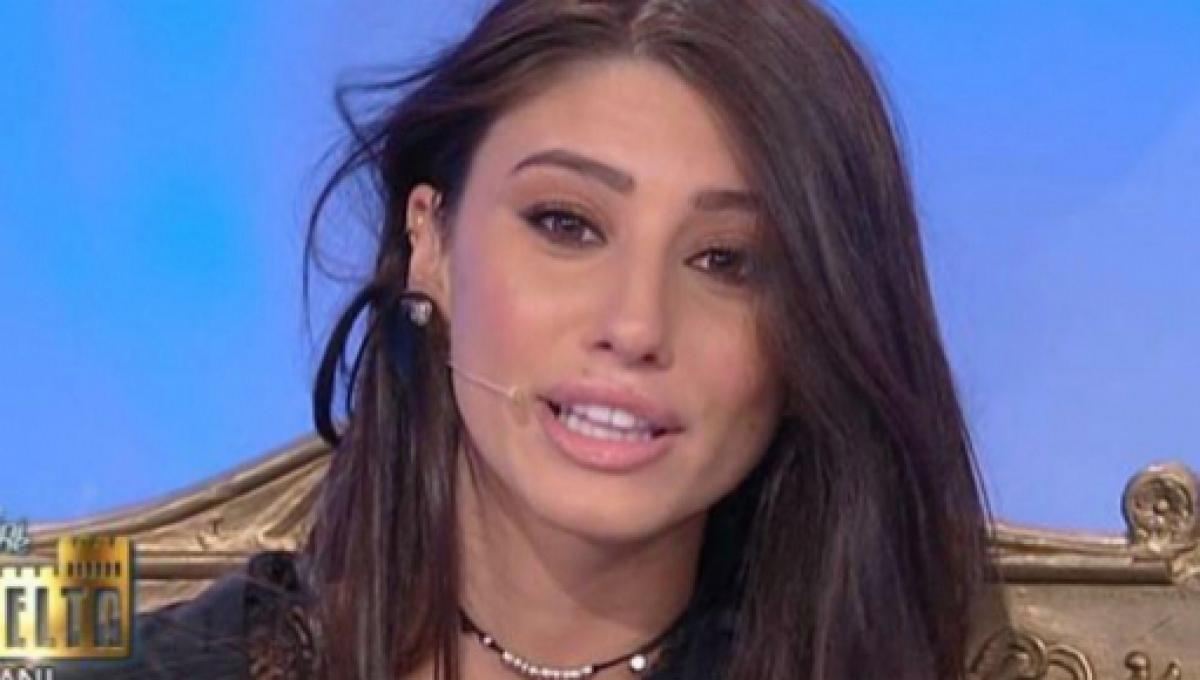 Uomini e Donne news, Angela Nasti come Sara Affi Fella? La gaffe shock di un amico