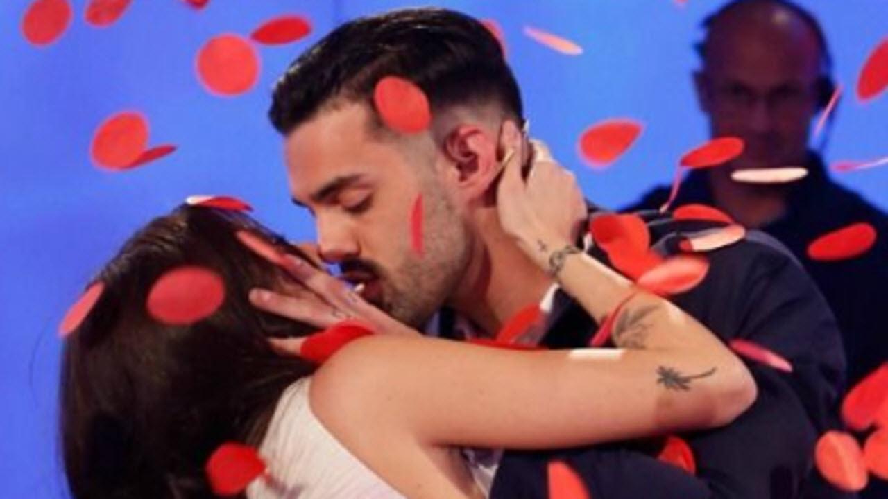 Uomini e Donne, Angela Nasti e Alessio Campoli si conoscevano già? Gli indizi infiammano il gossip