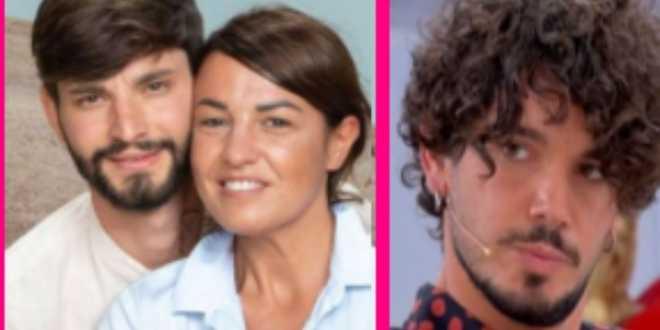 Uomini e donne news, Anna Boschetti lancia un indizio sul tronista che sostituisce Gianluca De Matteis